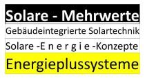 Energie erleben